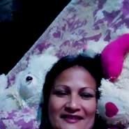 enidr71's profile photo