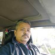 rubenc222391's profile photo
