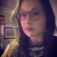 lauren716233's profile photo