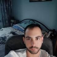 apostolisl119680's profile photo