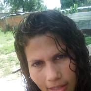francisg7030's profile photo
