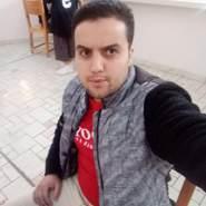 oussamaj682369's profile photo