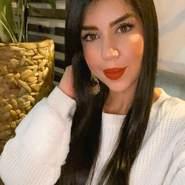 carla455356's profile photo
