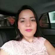 alishageorge30376's profile photo