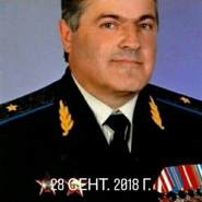 vladimiro618405's profile photo