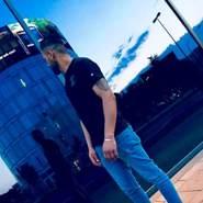 alia111216's profile photo