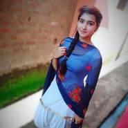 anamikas296426's profile photo