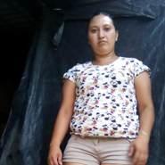 brendita604843's profile photo