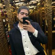 osama262839's profile photo