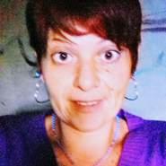 flaviac104905's profile photo