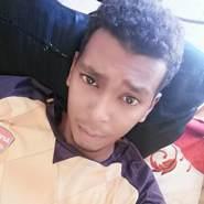hassana868251's profile photo