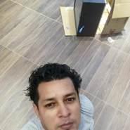bayronsandino3's profile photo