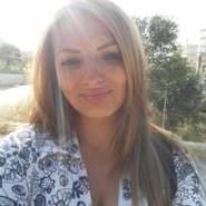 mariel731065's profile photo