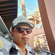 marko62811's profile photo