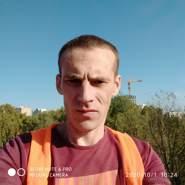 yuriyz800517's profile photo