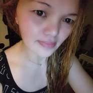evelynm823954's profile photo