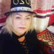 estelar586727's profile photo