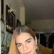 jeannel794059's profile photo
