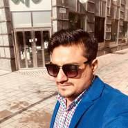 elyj003's profile photo