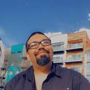 grafxi's profile photo