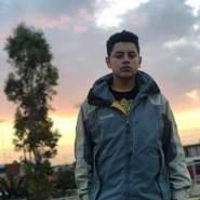 marcosr617337's profile photo