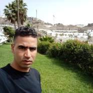 noureddinee321739's profile photo