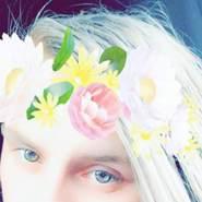 sherryr865782's profile photo
