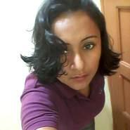 idaliar211881's profile photo