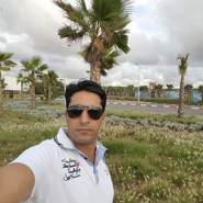 rafiq992861's profile photo