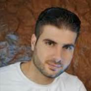 samia116149's profile photo