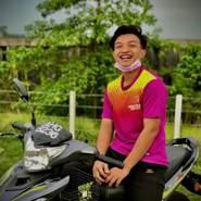 mirza168821's profile photo