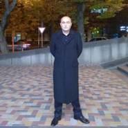 tigrank15619's profile photo