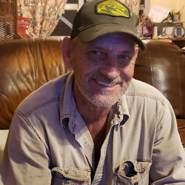 richardt648703's profile photo
