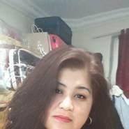 liezlv496038's profile photo