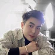 dwei13853's profile photo