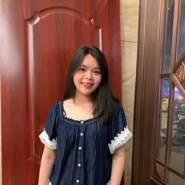 xinyew's profile photo