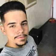 gabrielb676261's profile photo