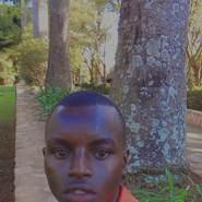 ssenabulyad918951's profile photo