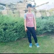 raminy277162's profile photo