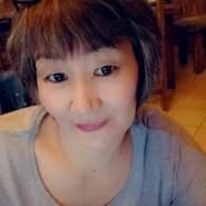 saulezh147173's profile photo