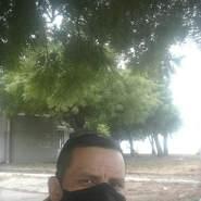 checho146905's profile photo
