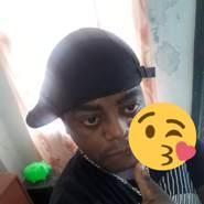 luis419865's profile photo