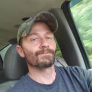 robertm898173's profile photo