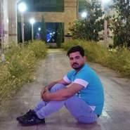 hamoudih11743's profile photo