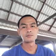 user_uw4288's profile photo