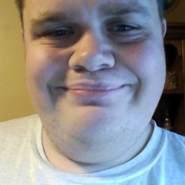danielh36049's profile photo