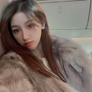 useryuao12's profile photo