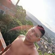 eduarf336178's profile photo