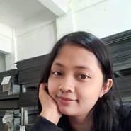 sitin395483's profile photo