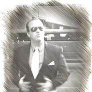 danield162033's profile photo